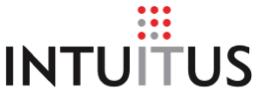 Intuitus logo