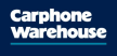 carphone-warehouse-logo-1496832964-herowidev4-0
