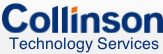 Collinson Technology Service Logo
