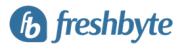 Freshbyte