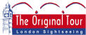 The Original London Sightseeing Tour Limited logo