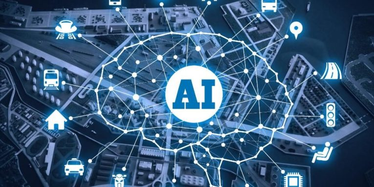 Image result for ai quotes