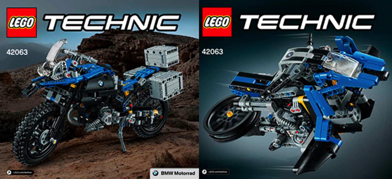 Lego-Technic-modular
