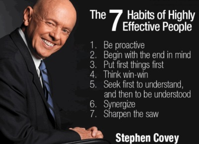 7Habits-Covey