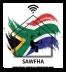 SAWFHA-Logo-S